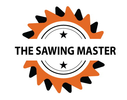 TheSawingMaster: Expert SAW Reviews, Saw Buying Guides