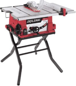 Best hybrid table saw 2020