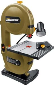 band saw reviews