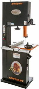 top rated band saws