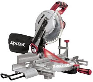 sawingmaster