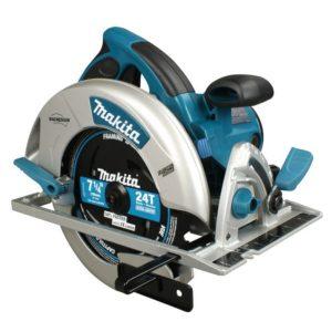 top 10 circular saws