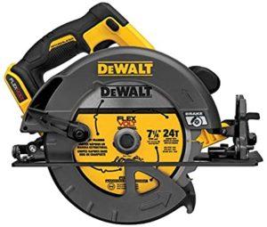 best circular saw brand