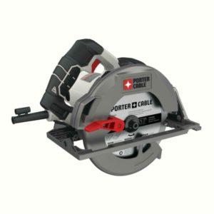 top rated circular saws