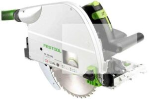 best tracking saw