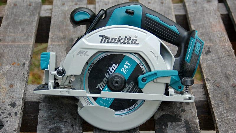 Best Cordless Circular Saw: TOP 10 Best Cordless Circular Saw for Money [2021]