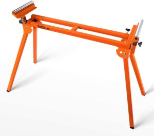 mitre saw stands for sale