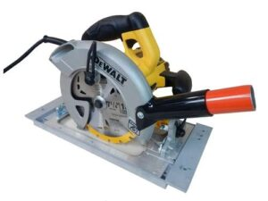 best corded circular saw