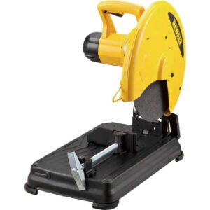 chop saws reviews