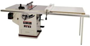 affordable table saw