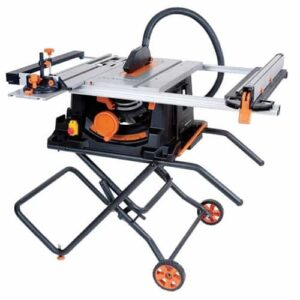 best cheap table saw