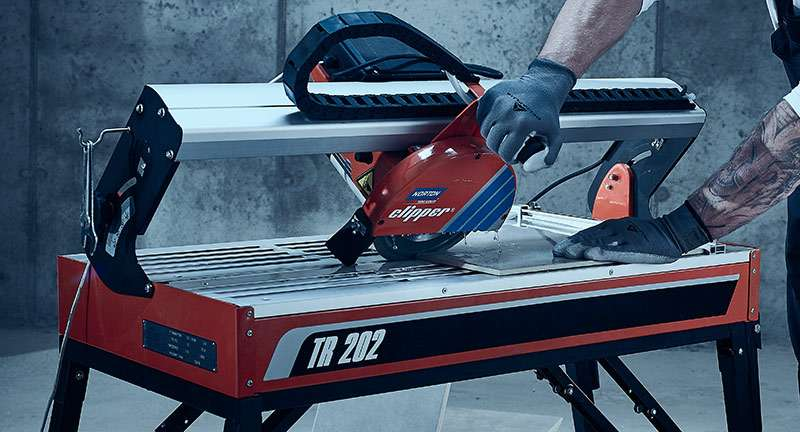 Best Tile Saw: Discover the TOP 10 Wet Tile Saw [2021 Updated]