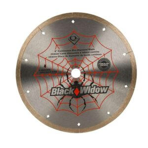10 inch tile saw blade reviews