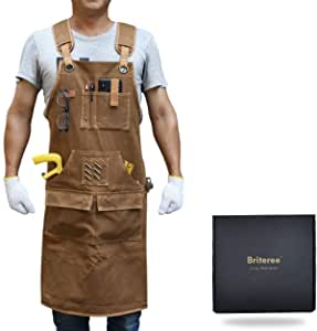 Best Woodworking Apron