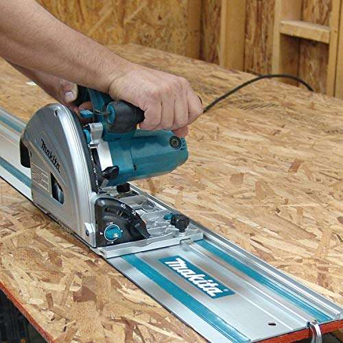 Makita SP6000J1 Review: Don't Buy Until You Read the Review [2021 Updated]