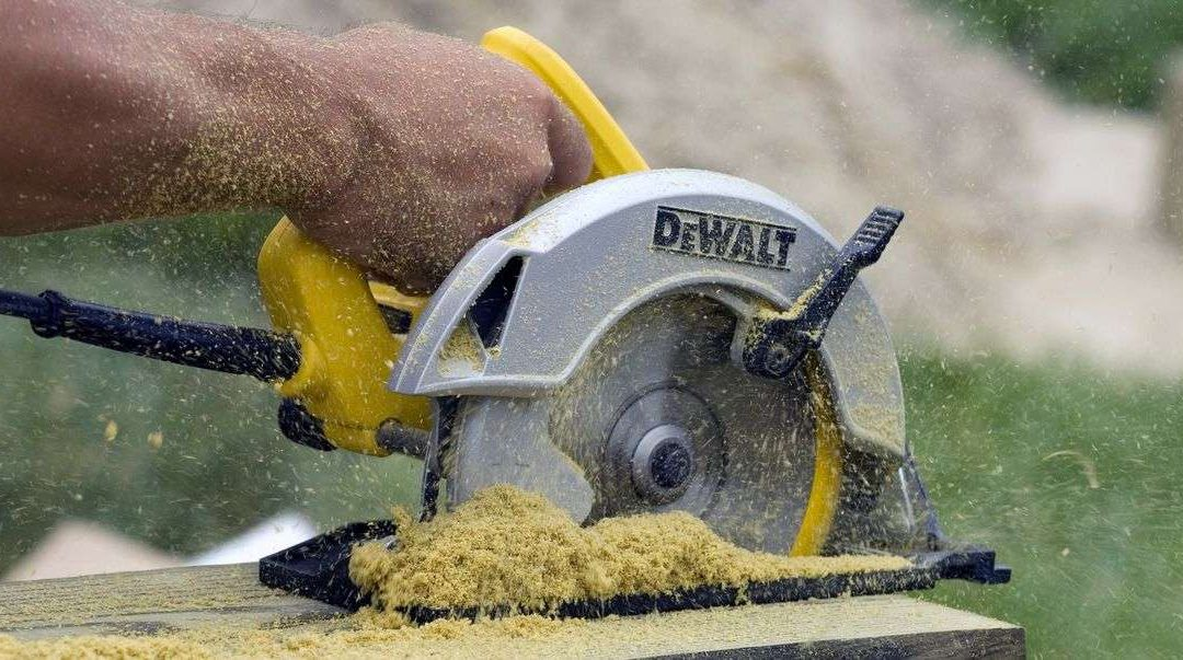Circular Saw Uses: TOP 7 Circular Saw Uses, FREE Buyer Guide [2021 Updated]