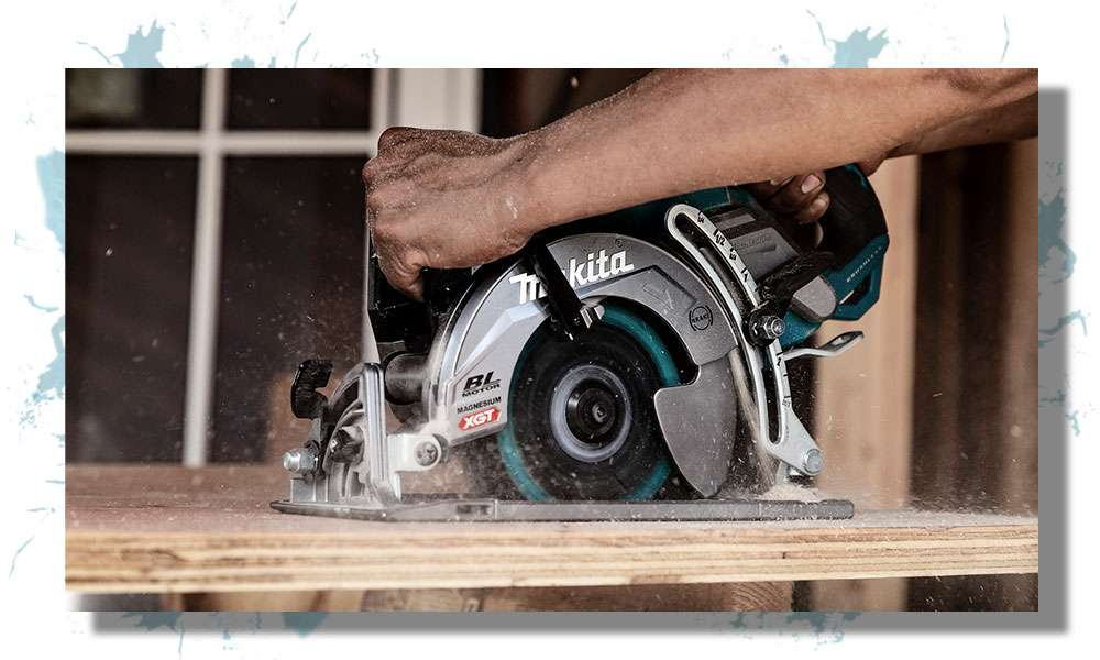 Makita xsh06z Review: Complete Review, Features, Pros [2022 Updated]